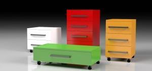 cajoneras-rodantes-para-varios-usos-de-3-cajones-2525-MLA4804026603_082013-F