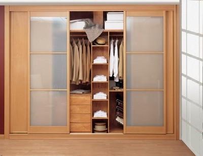 armarios empotrados carpintero cartagena